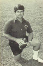 Jimmy Foshee