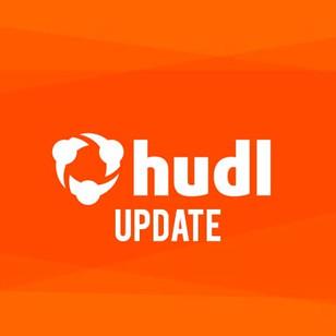 Hudl Offering Online Class for Hudl Sideline
