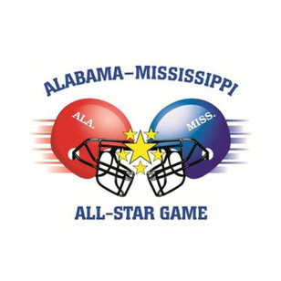 Alabama Mississippi All Star Game Slated for Saturday