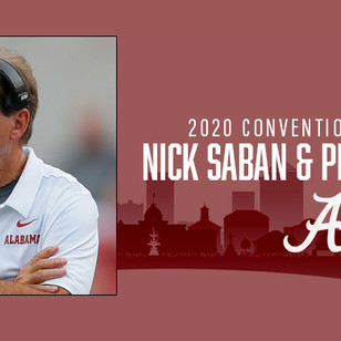 Saban/Golding To Be at ALFCA Convention on Thursday Night
