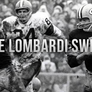 The Lombardi Sweep