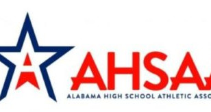AHSAA First Round Playoff Pairings