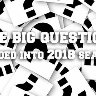 5 Questions Entering the 2018 High School Football Season