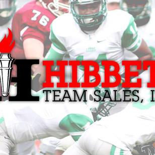 Traditional Values of Hibbett Team Sales in Line with ALFCA