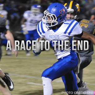 1A/2A Region Races Heating Up as Playoffs Approach