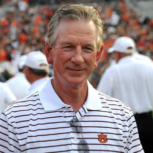 Tommy Tuberville Coming to ALFCA Convention