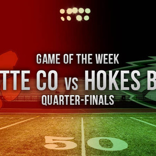 Fayette County 4th Quarter Comeback Beats Hokes Bluff in ALFCA Game of the Week