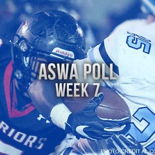 ASWA Latest Poll