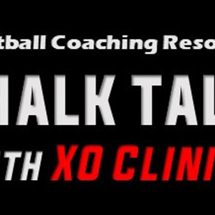 XO Clinics Serves Up Video for Coaches