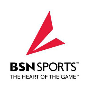 BSN Offers Digital Letter to Coaches for Their Players