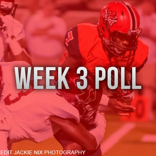 ASWA Poll Has New Number 1 in 4A
