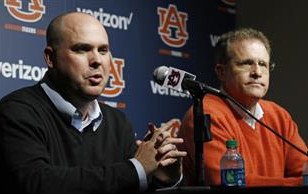 Malzahn, Lindsey Set for ALFCA Convention