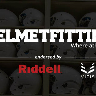 HelmetFitting.com Offering Free Certification Course