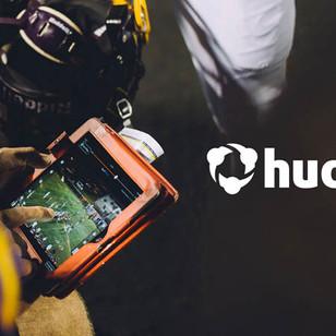 Every Team Needs Hudl Sideline