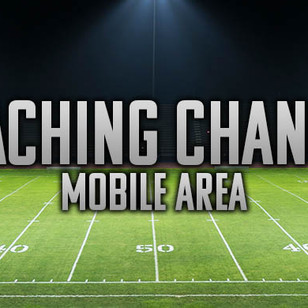7 Different Moves Change the Coaching Landscape in Mobile/Baldwin County Area
