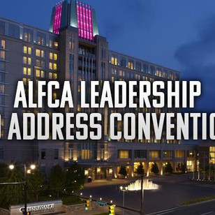 Jack Wood/Terry Curtis to Speak at AHSAA Summer Conference