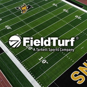 FieldTurf No Stranger to Alabama
