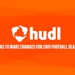 Hudl Announces Changes in Storage Limits, Prices for 2019