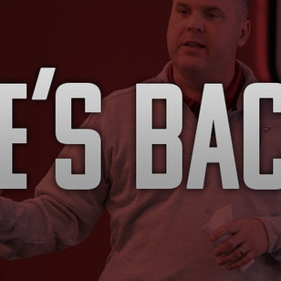 Former Alabama High School Coach Chip Lindsey Named Head Coach of the Troy Trojans