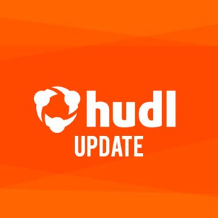 "Hudl ""Return to Play"" Program"