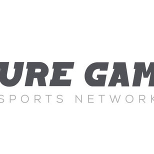 Pure Game Sports Network Launches this Summer