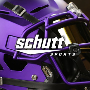 Schutt Has Helmet Deal for Coaches