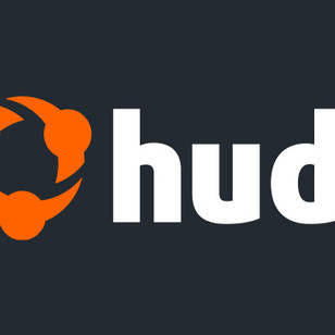 Hudl Provides Free Online Education, Community and Training for Distance Coaching