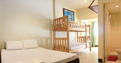 Family Rooms 15 - 17