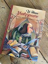 William Sheakespeare.jpg