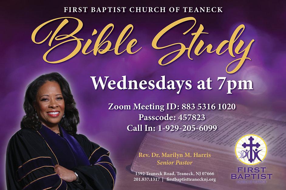 FBCT New Bible Study 2021 flyer 5x7.5 v2