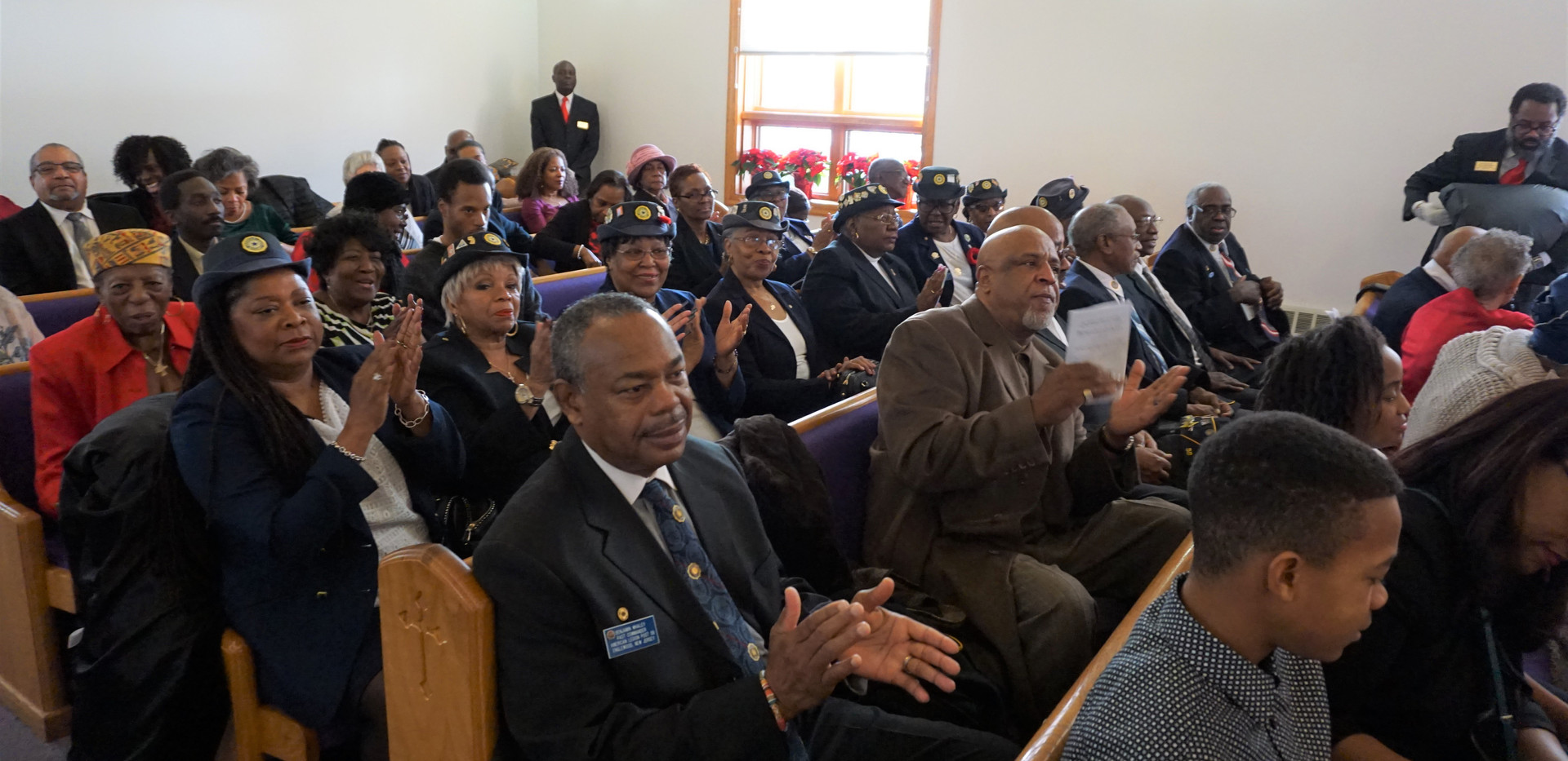 12-8-19 FBCT SENIOR MINISTRY DAY (7).JPG