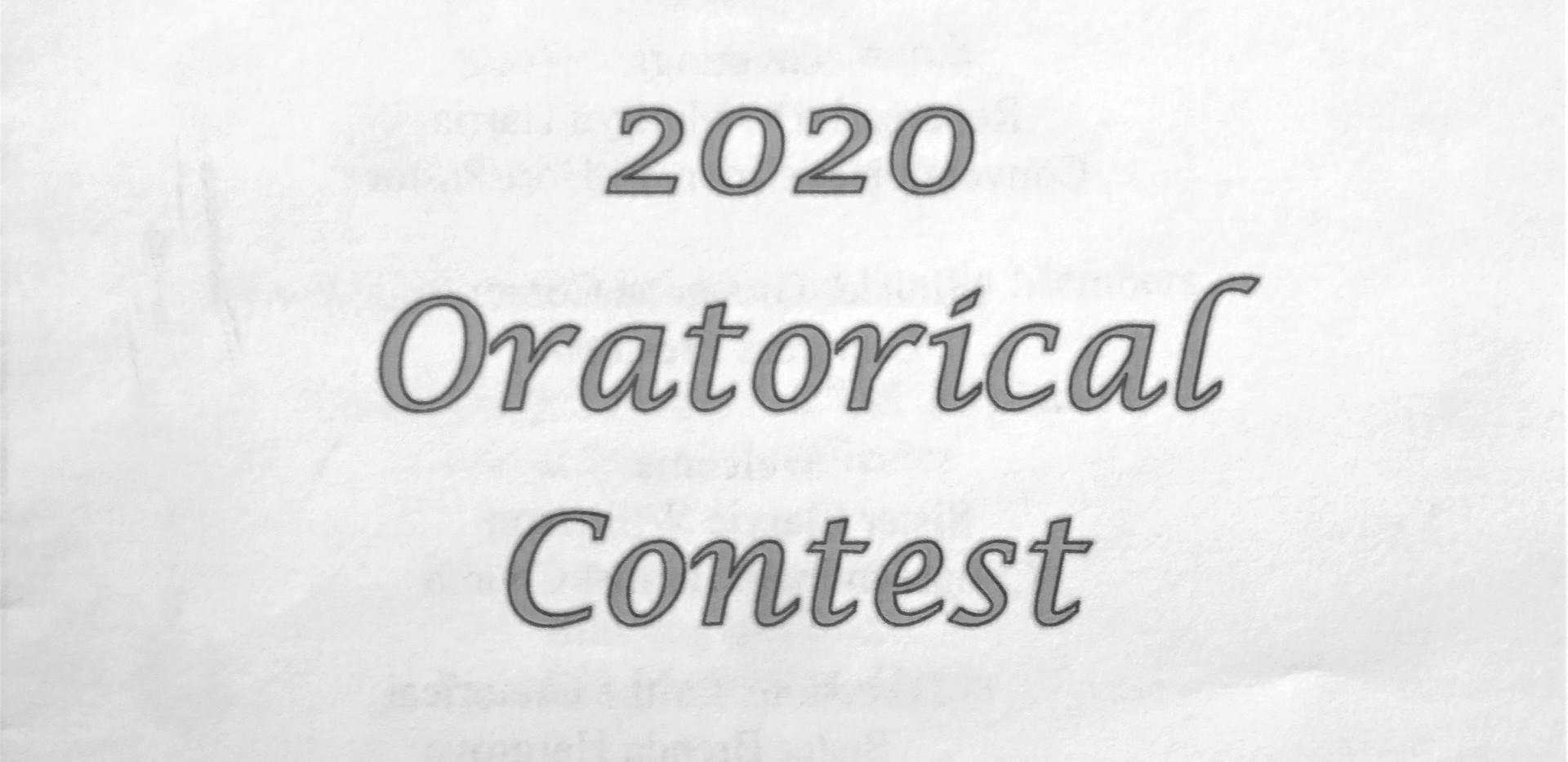 2-8-20 UMBCNJ ORATORICAL CONTEST (0).JPG