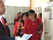 12-13-15 FBCT Seniors Christmas Service