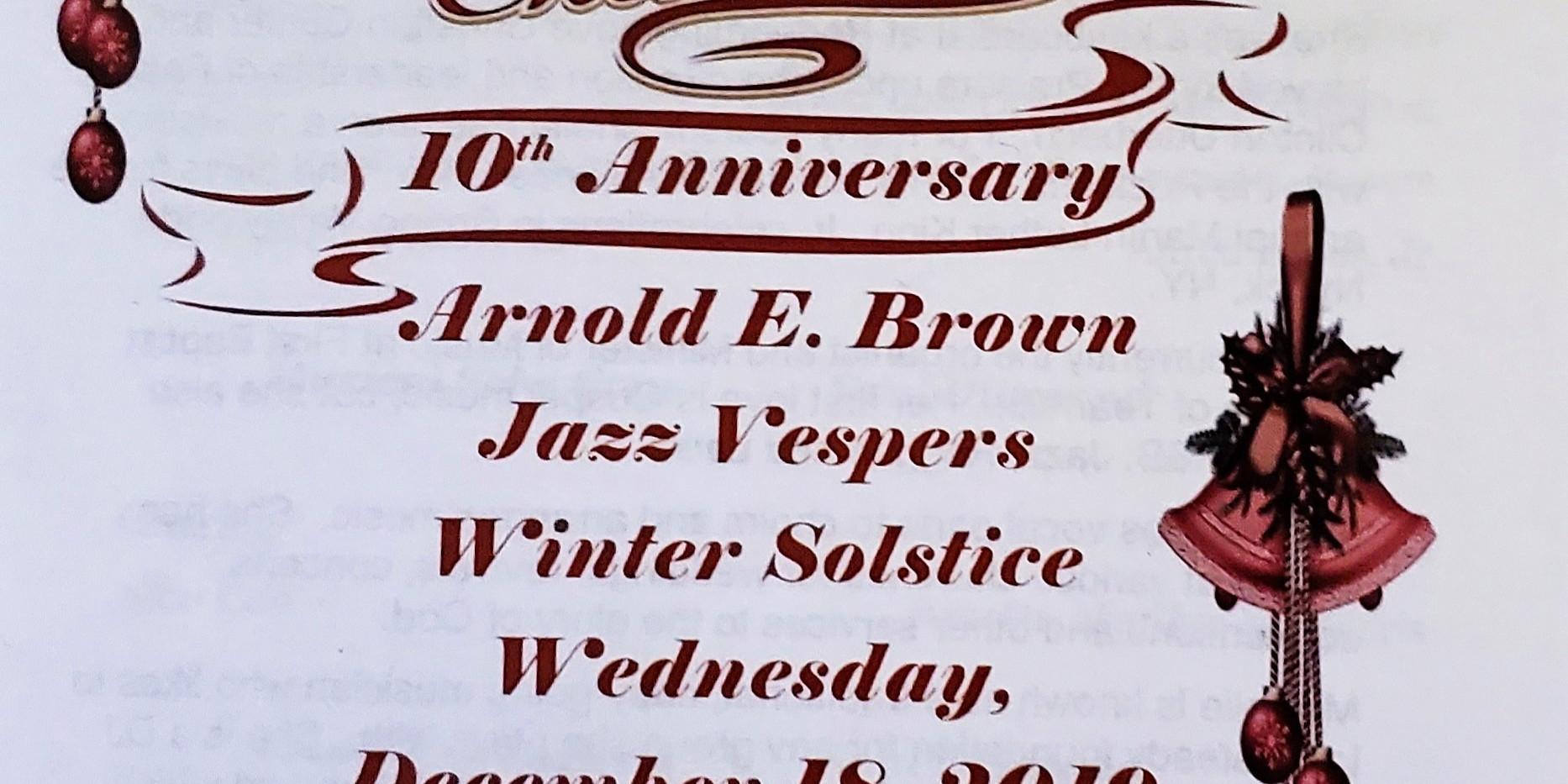 12-18-19 FBCT Jazz Vespers (1).jpg