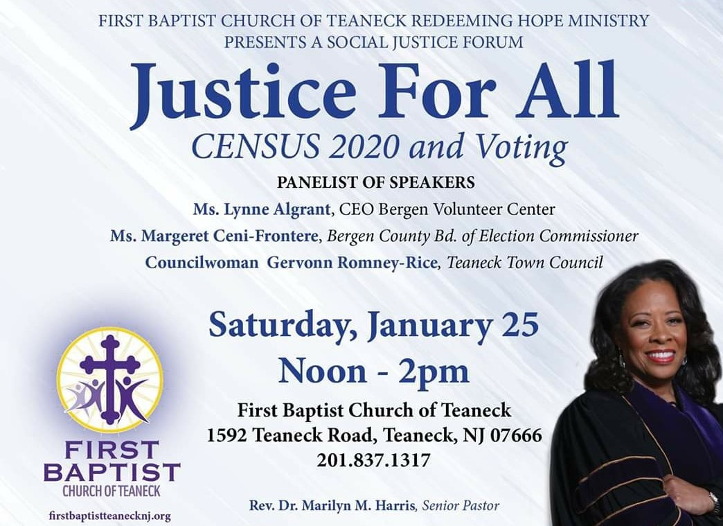 FBCT JUSTICE FOR ALL 1-25-20 (0).jpg