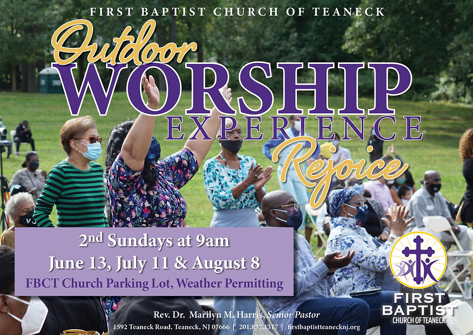 FBCT Outdoor Worship 2021 flyer v2.jpg