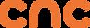 cnc_logotyp_orange_cmyk.png