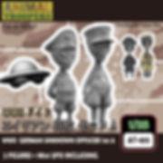 AT015_sticker_jp.jpg
