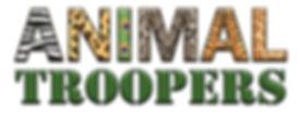 animal-troopers-logo-f.jpg