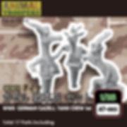AT005_sticker_jp.jpg