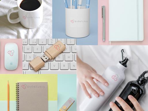 TIP I: Mima, cuida y fideliza a tus empleados