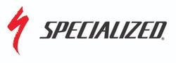 1200px-Specialized_red_S_black_logotype_