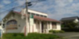 スクリーンショット 2019-03-31 12.53.42.png