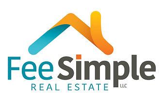 FSRE Logo.jpg