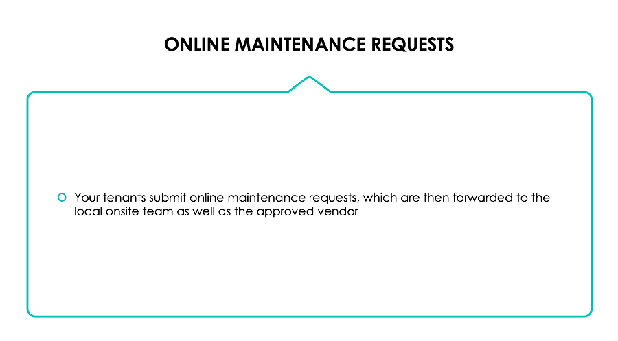 Online Maintenance.png