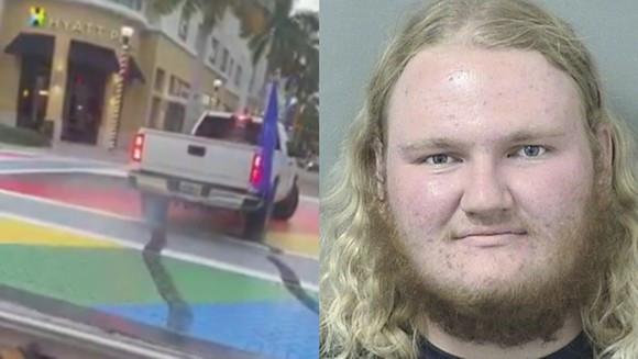 source:Orlando Weekly