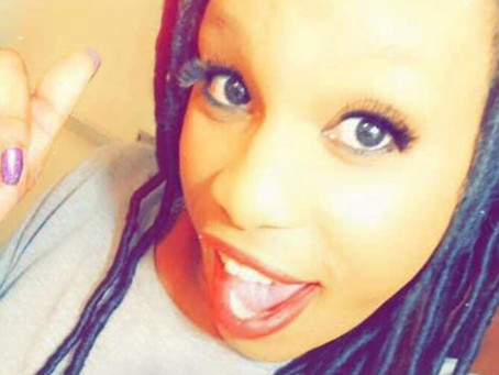 Dominique Lucious' Death Marks the Fourteenth Known Trans Person to be Killed in 2021