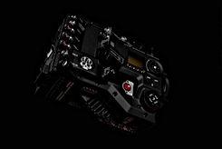RED-BOTTOM-740x494.jpg