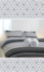 Textile Design Copyright  - Camilion Designs