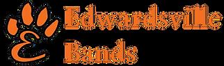 Band Logo Bold.png